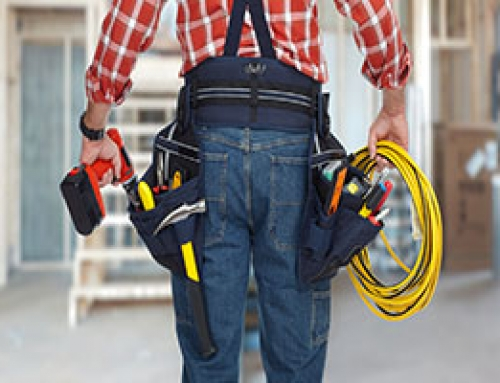 5 Surprising Facts About Electricians